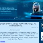 bspc.eu